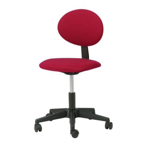Rickard chair